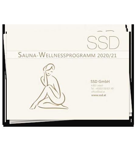 sauna_wellness_2021